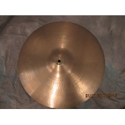 Zildjian 18in 1970's Era Cymbal