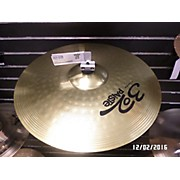 Paiste 18in 302 Cymbal