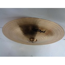 Paiste 18in 802 Cymbal