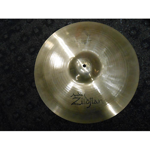 Zildjian 18in A Custom Projection Crash Cymbal-thumbnail
