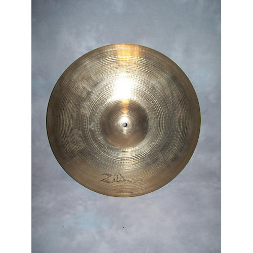 Zildjian 18in A Series Cymbal