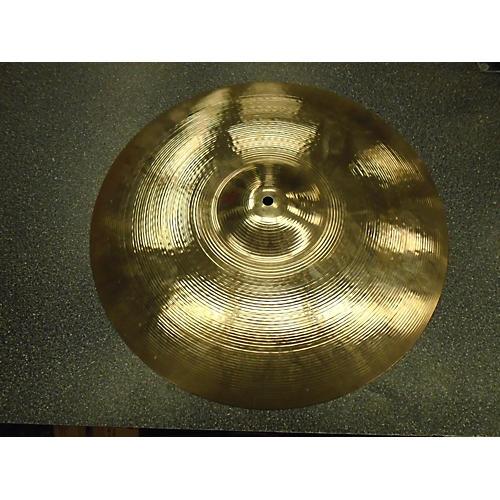 Sabian 18in AA Series Cymbal-thumbnail