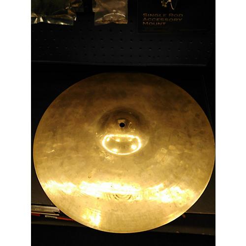 Sabian 18in AAX HH Cymbal-thumbnail