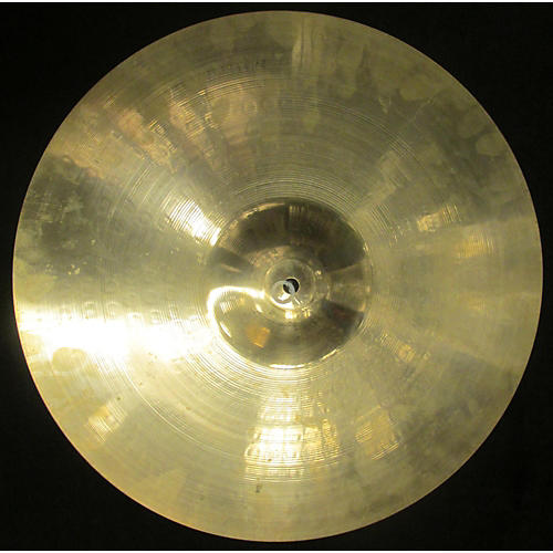 Sabian 18in AAX Stage Crash Cymbal-thumbnail