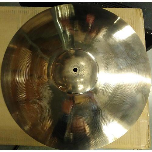 Sabian 18in AAX X-plosion Cymbal