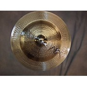 Sabian 18in APX China Cymbal