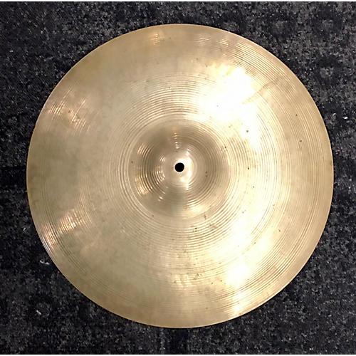 Zildjian 18in AVEDIS Cymbal  38