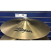 Zildjian 18in AVEDIS MEDIUM CRASH Cymbal