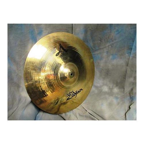 Sabian 18in Aaxplosion Cymbal-thumbnail