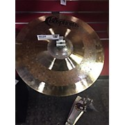 Bosphorus Cymbals 18in Antique Series Cymbal