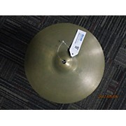 Zildjian 18in Armand Series Thin Crash Cymbal