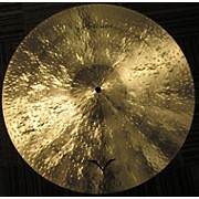 Sabian 18in Artisan Crash Cymbal