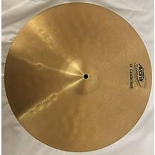 Camber 18in Avanti Cymbal