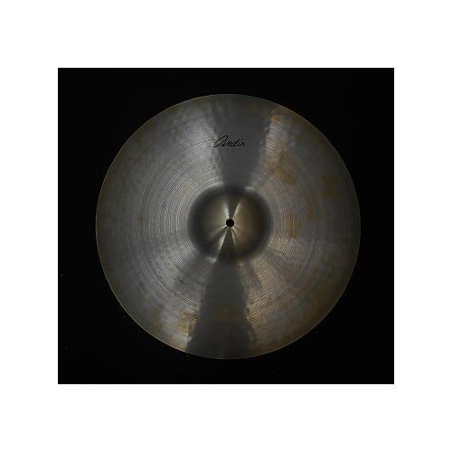 Zildjian 18in Avedis Crash Cymbal  38
