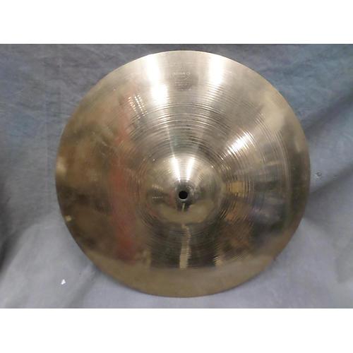 Zildjian 18in Avedis Cymbal