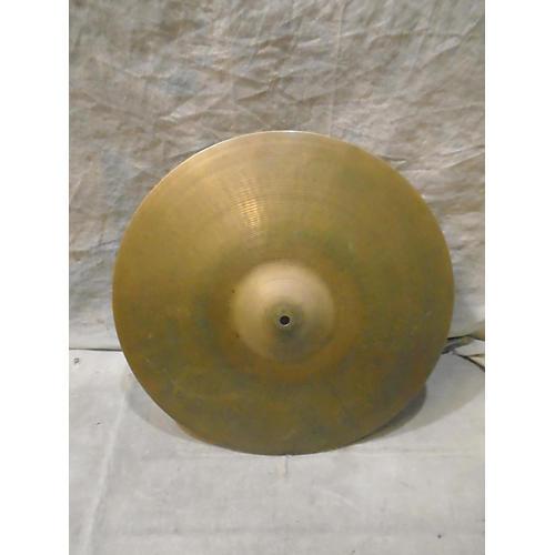Zildjian 18in Avedis Cymbal-thumbnail