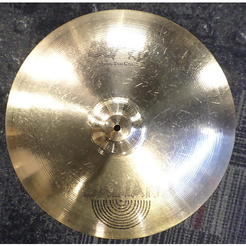 Sabian 18in B8 Crash Cymbal-thumbnail