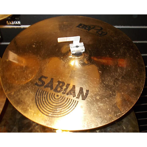 Sabian 18in B8 Pro Medium Crash Cymbal