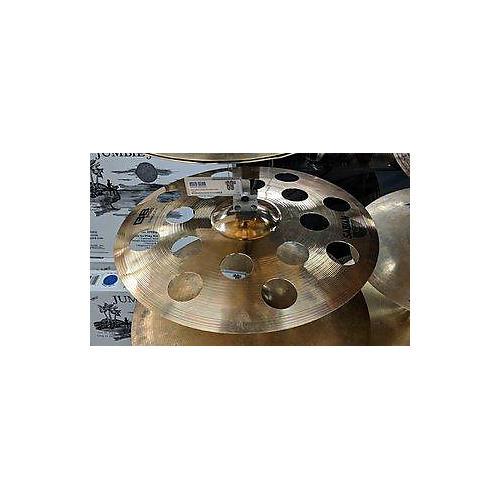 Sabian 18in B8 Pro Ozone Crash Cymbal