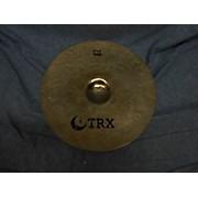 TRX 18in BRT Crash Cymbal