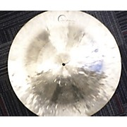 Dream 18in Bliss Cymbal