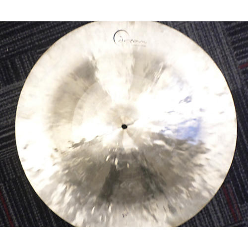 Dream 18in Bliss Cymbal  38