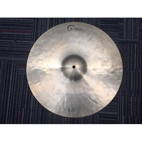 Dream 18in Bliss Cymbal-thumbnail