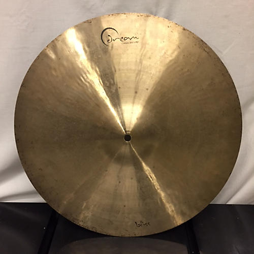 Dream 18in Bliss Cymbal
