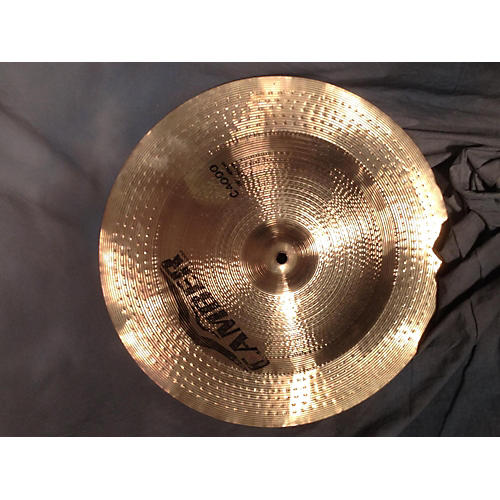 Camber 18in C4000 Cymbal