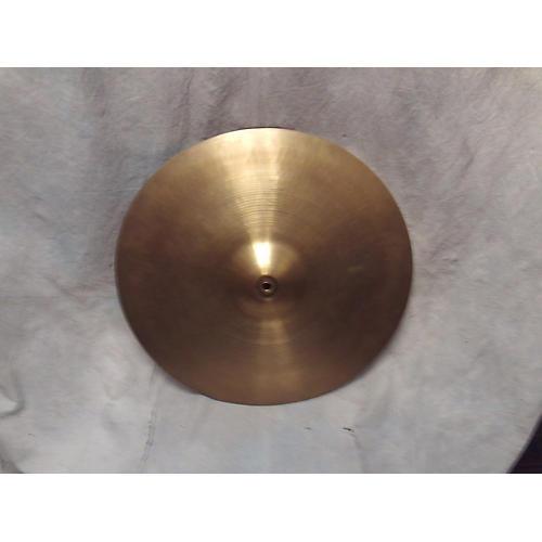 Zildjian 18in CONCERT BAND Cymbal