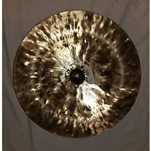 Dream 18in CYCH18 Cymbal
