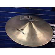 Wuhan 18in Chin Dal Cymbal