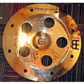 Meinl 18in Classic Custom Trash China Cymbal thumbnail
