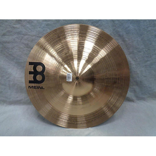Meinl 18in Classics China Cymbal