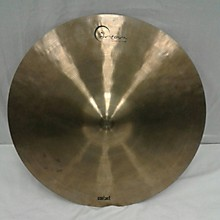 Dream 18in Contact Cymbal