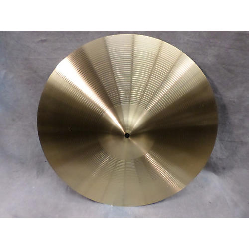 Miscellaneous 18in Crash Cymbal