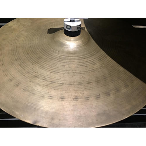 Zildjian 18in Crash Cymbal-thumbnail