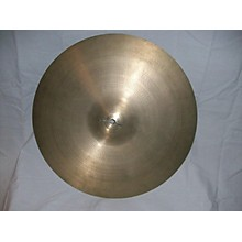 Zildjian 18in Crash Cymbal