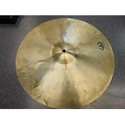 GIG 18in Crash Ride Cymbal