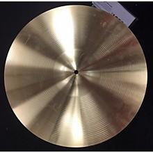 Pearl 18in Crash Ride Cymbal