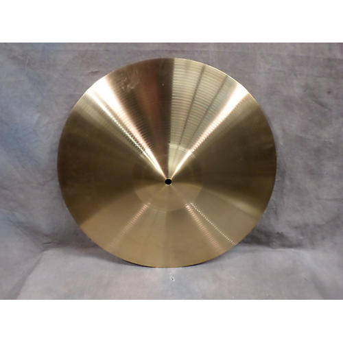 Miscellaneous 18in Crash/ride Cymbal