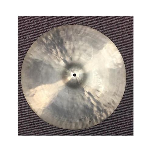 Dream 18in Energy Crash Cymbal