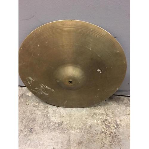 Zildjian 18in GENERIC Cymbal-thumbnail