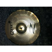 Zildjian 18in Gen16 Cymbal