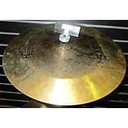 Sabian 18in HH Duo Ride Cymbal