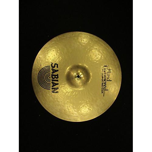 Sabian 18in HH Medium Thin Cymbal