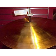 Sabian 18in HHX Chinese Cymbal