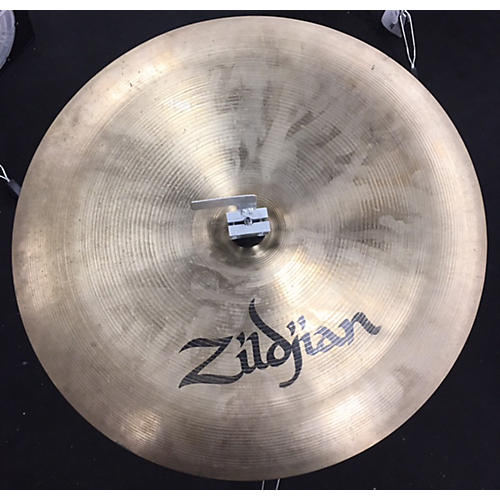 Zildjian 18in High China Boy Cymbal-thumbnail