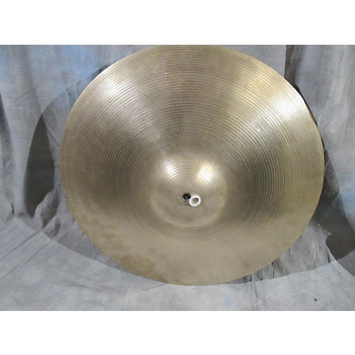 Zildjian 18in K Constantinople Crash Cymbal-thumbnail