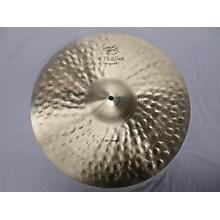 Zildjian 18in K Constantinople Crash Cymbal